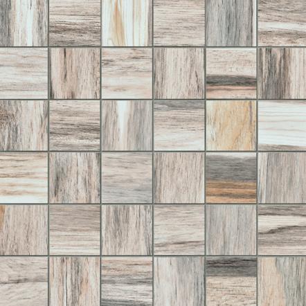 2×2 Mosaic
