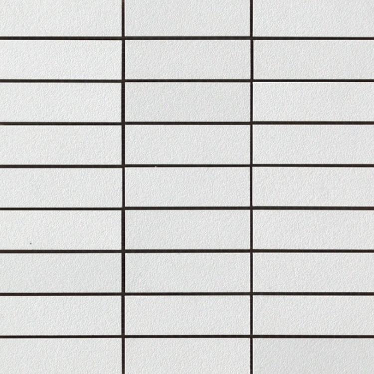 Brick 1.2×4