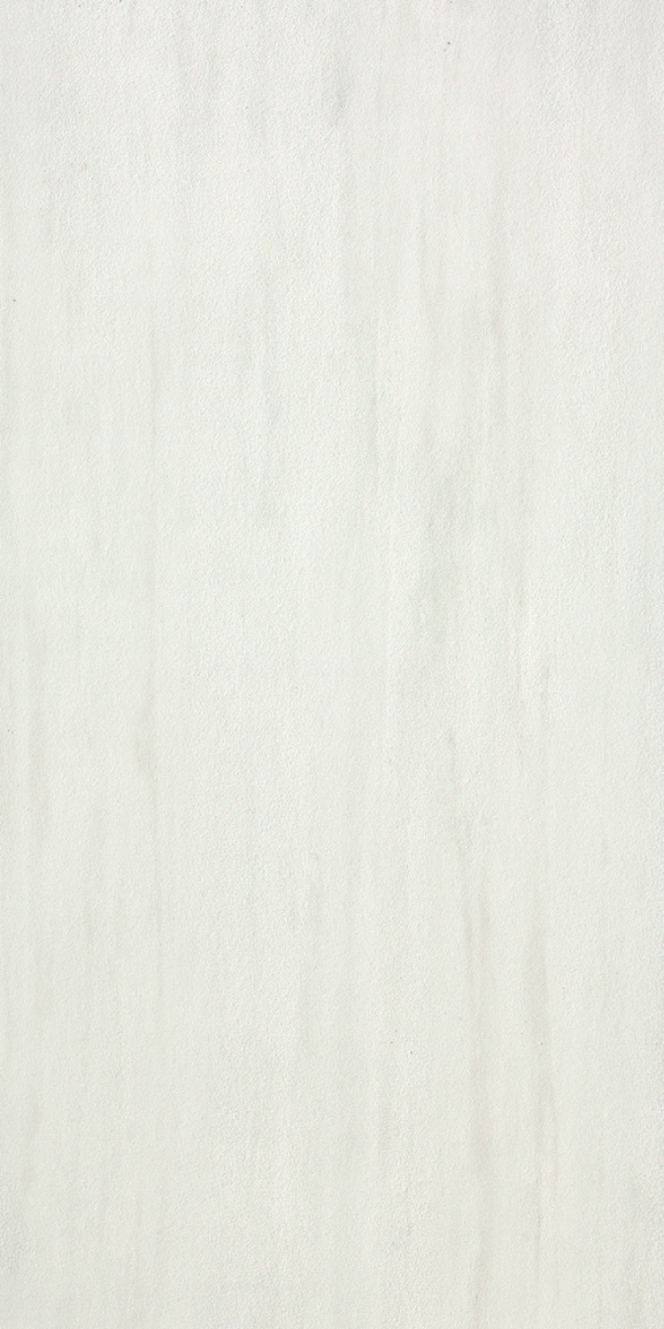 Cremo Bianco 12×24 Semi-Polished