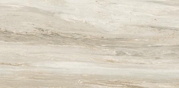 Sand 12×24
