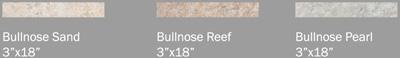 cstone_tiles3