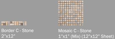 cstone_tiles4