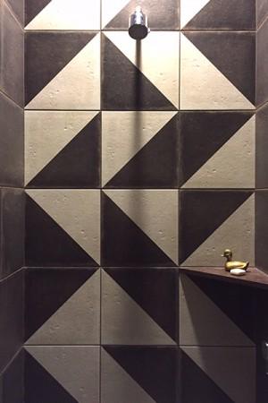 Palazzo Ann Arbor Stone Amp Tile