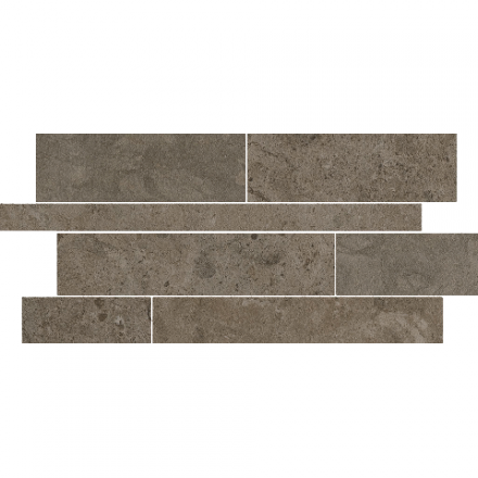 al2z_limestone_an_mosaico_strip_2_0