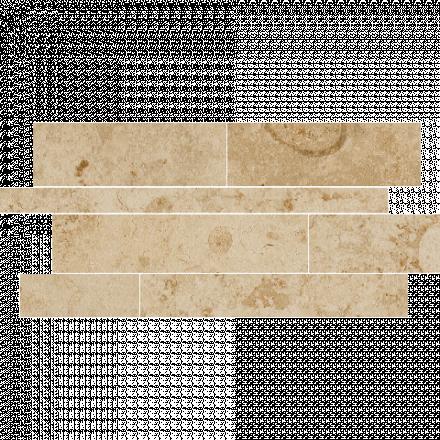 al32__limestone_bg_mosaico_strip