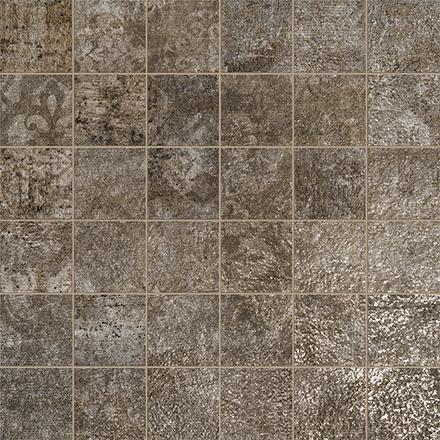 am6u_bl_villamedici_mosaic