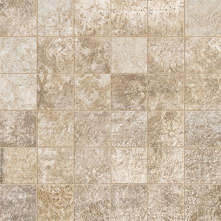am6v_gr_villamedici_mosaic