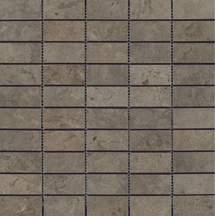limestone_an_al2w_mosaic