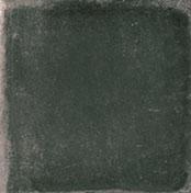 palazzo-castle-graphite