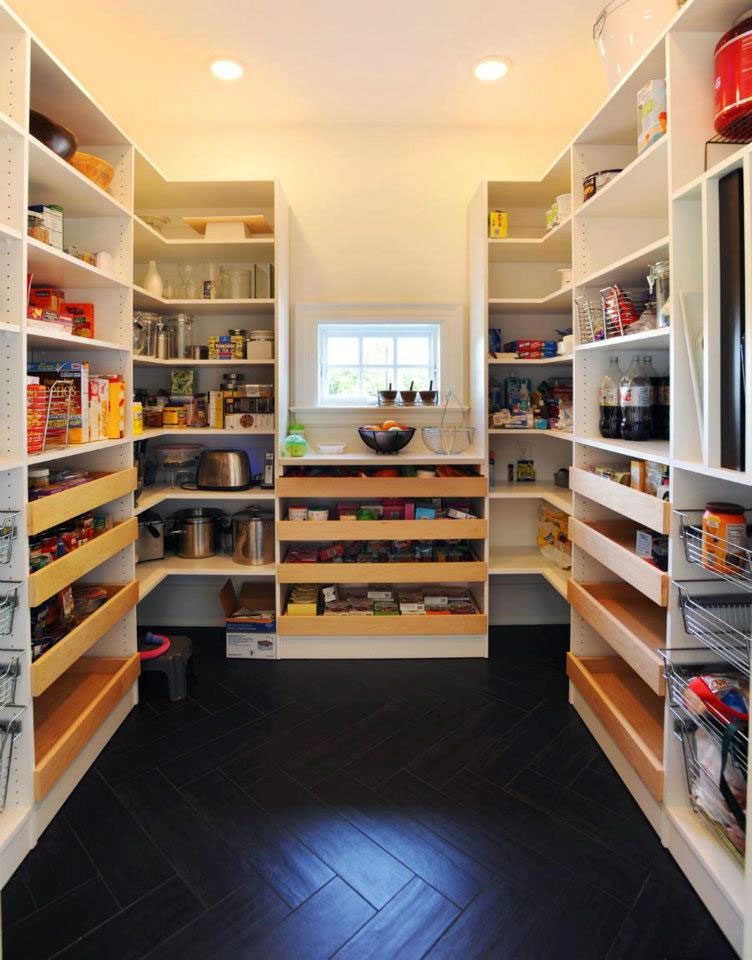 pantry–City-Loft-small