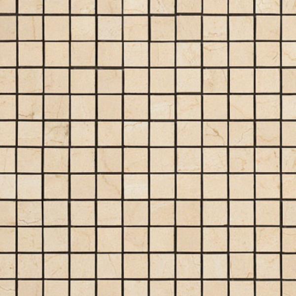 12.6×12.6 Mosaic Natural