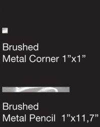 200xNxmetal_corner.jpg.pagespeed.ic.ITkSjw1rWr