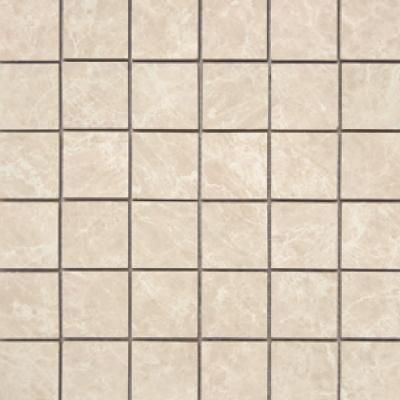 2×2 Nidia Mosaic Natural(12×12 Sheet)