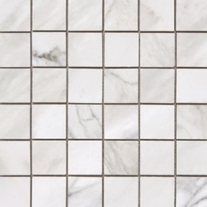 2×2 Sublime Mosaic Natural (12×12 Sheet)