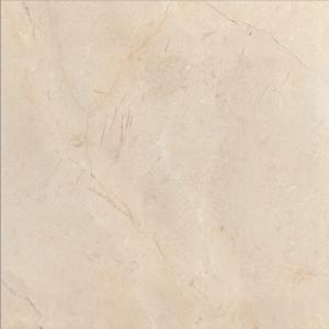 Atessa Brillo (Glossy) 24×24
