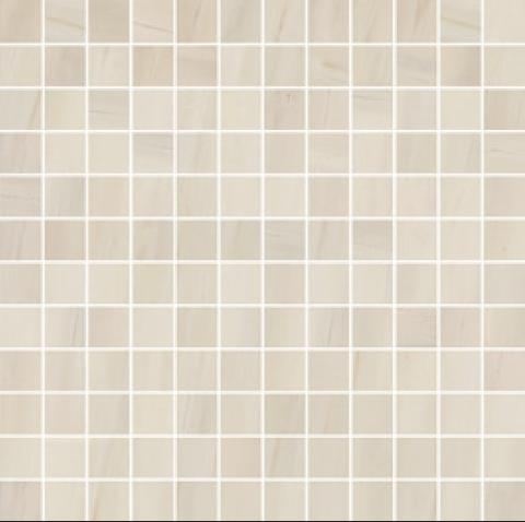 Beige Mosaic Natural