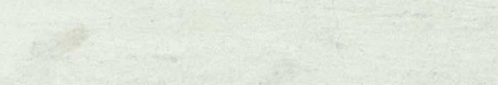 Bianco 3×18 Bullnose
