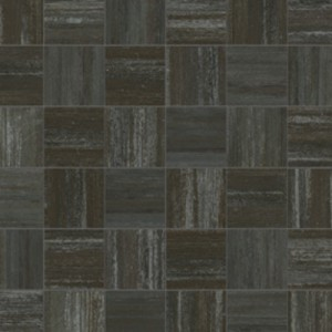 Char  Mosaic 2×2  12×12 Sheet