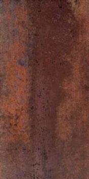 Cobre 12×24