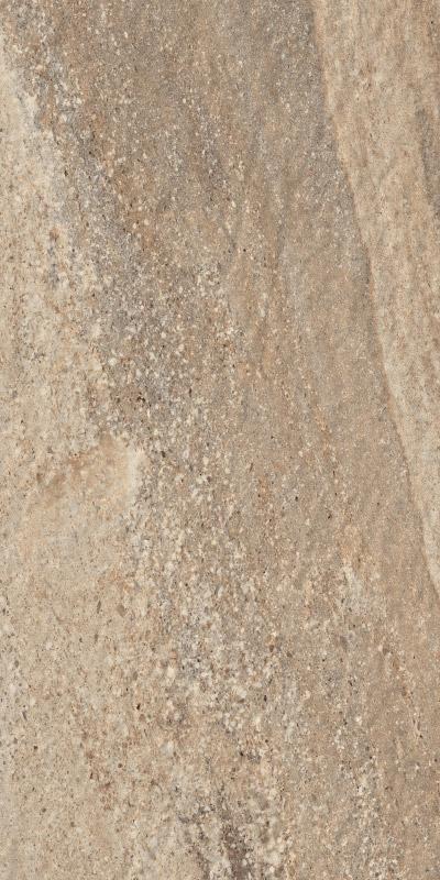 Desert  12×24