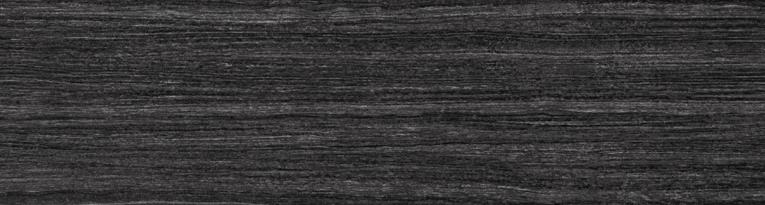 E-Stone Black 3×12 Bullnose