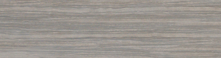 E-Stone Grey 3×12 Bullnose
