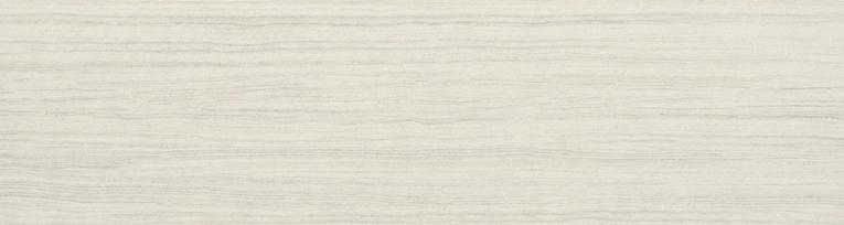 E-Stone White 3×12 Bullnose