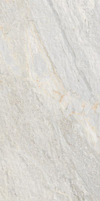 Glacier 12×24
