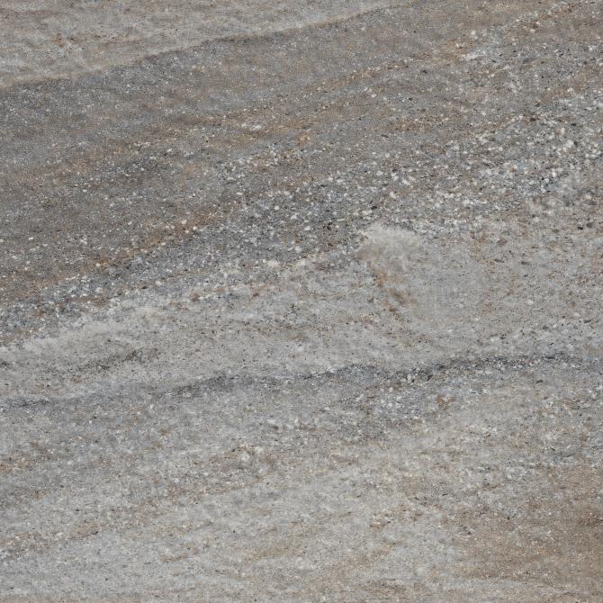 Granite 20×20