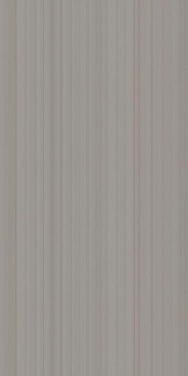 Grey 12×24