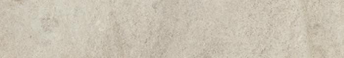 Grigio 3×18 Bullnose