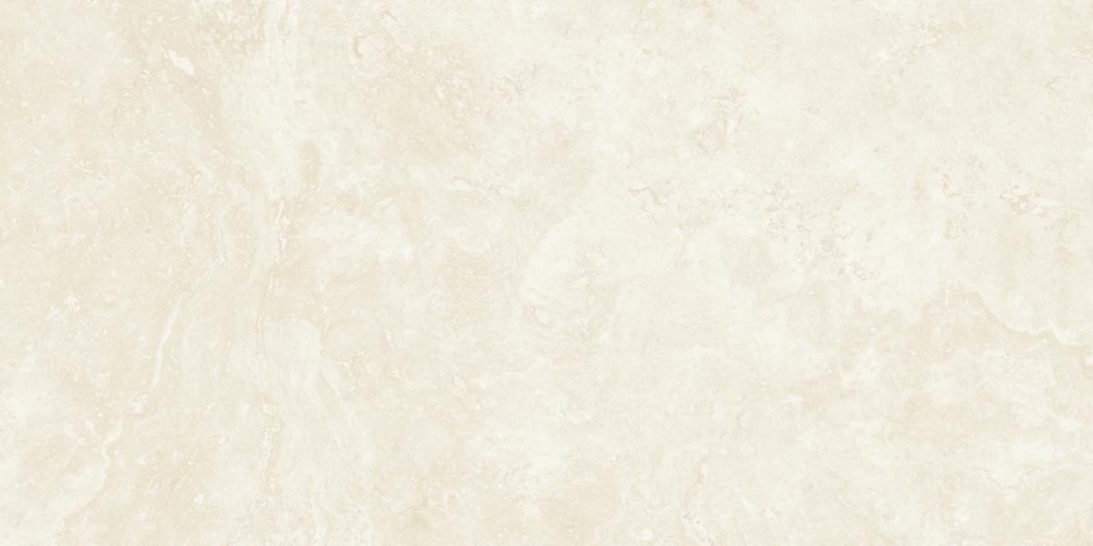 Ivory Semi-Polished 12×24