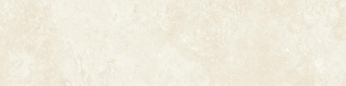 Ivory Semi-Polished 6×24