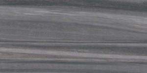 Krea Black 12-24-lg