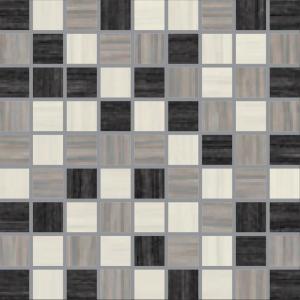 Mosaic Mix