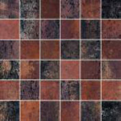 Mosaic Oxido 2×2