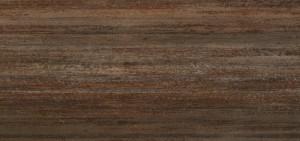 Rust 12×24