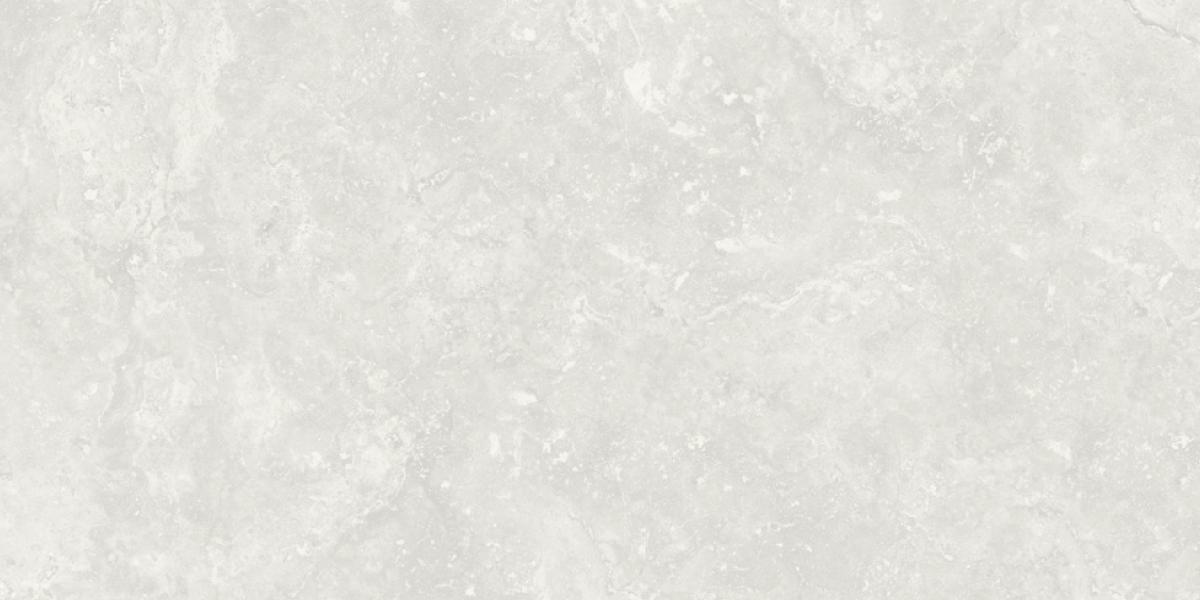 Silver Semi-Polished 12×24
