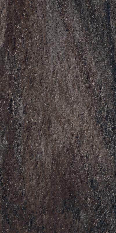 Slate 12×24