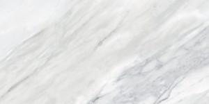 Sublime Brillo (Glossy) 12×24