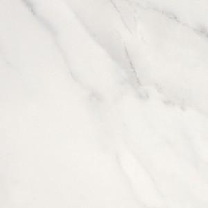 Sublime Brillo (Glossy) 24×24