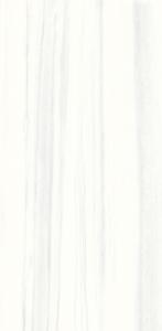 White 12×24