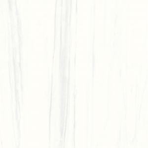 White 24×24