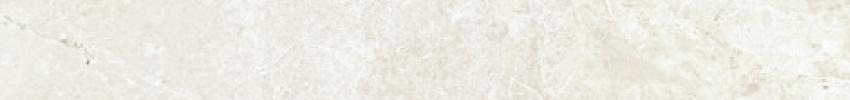 White 3.2×24 Bullnose Natural