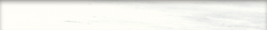 White Bullnose