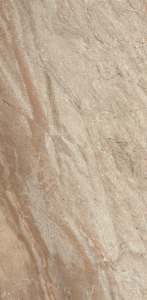 fawn-12×24-lg