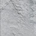 grey4 6X6