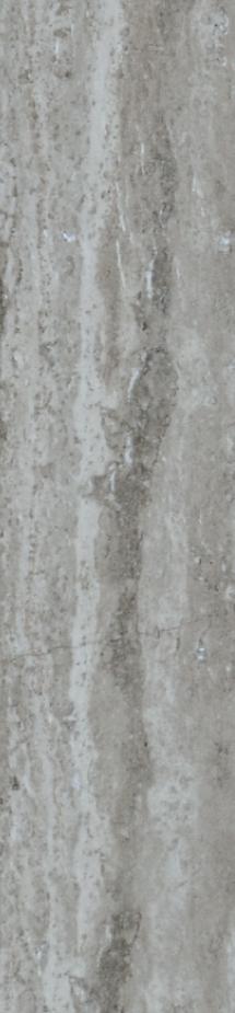 grigio6x24-lg