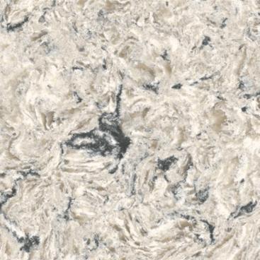 antico-quartz