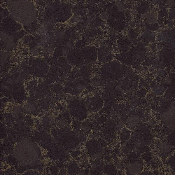 antique-limestone-quartz
